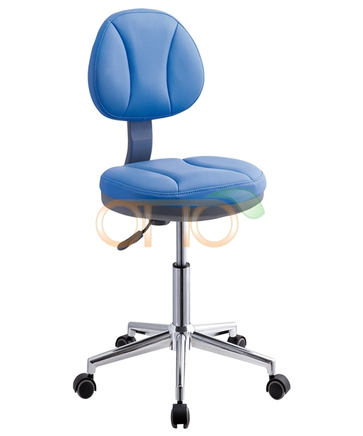 Dental doctor chair