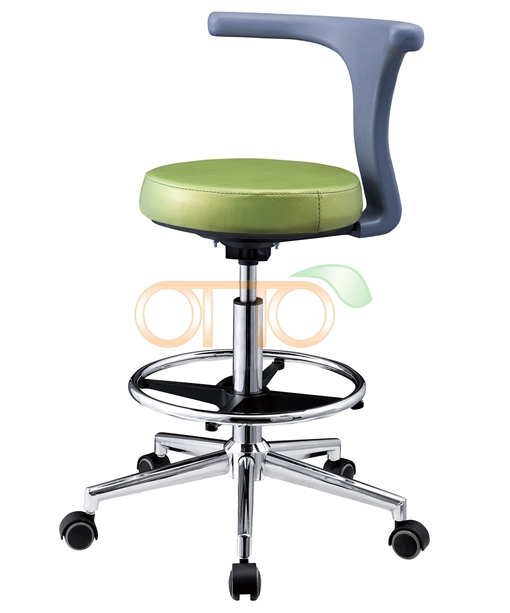 Dental stool